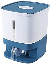 Fen Yun Rice Dispenser 20 lbs Airtight, Sealed