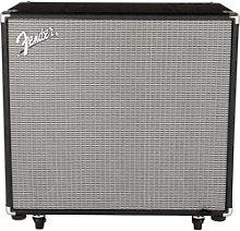 Fender - Rumble 115 V3 Cabinet