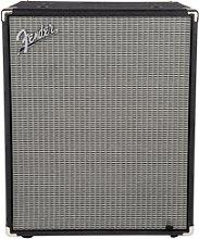 Fender - Rumble 210 V3 Cabinet