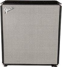 Fender - Rumble 410 V3 Cabinet