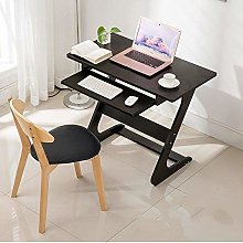 FENGFAN Designer Side Tables Computer desk desk