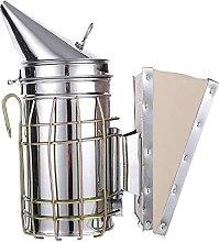 FengFZ Bee Smoke Transmitter Kit Stainless Steel