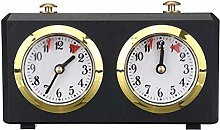 FENGLI Mechanical Chess Clock Game
