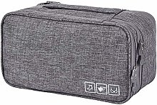 FENGLI Portable Travel Organizer Storage Luggage