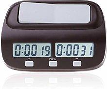 FENGLI Professional Chess Clock - Digital Chess