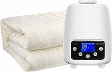FENGNV Heating pad Electric Blanket Remote Control