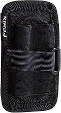 Fenix AB02 Flashlight Belt Clip