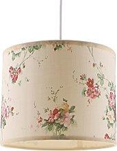 Fenteer Chandelier Shade Table Lamp Ceiling Light