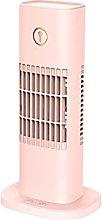 Fenteer Portable Air Conditioner, Evaporative Air