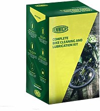 Fenwick'S Complete Bike Cleaning & Lubrication