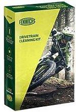Fenwicks Drivetrain Cleaning Kit