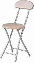 FENXIXI Bar Stool Century Modern Chairs for