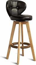 FENXIXI Furniture Signature Design Bar Stool - Pub