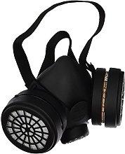 Ferko Safety Equipment ar-142/40°F–Mask