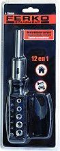 Ferko Safety Equipment f-770014–Screwdriver