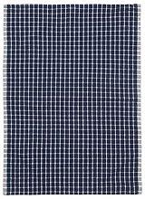 Ferm Living - Hale Yarn Dyed Linen Tea Towels -