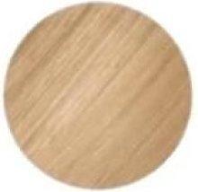 Ferm Living - Large Natural Oak Wire Basket Top -