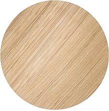 Ferm Living Table Sections, Oak, Brown, 60 cm