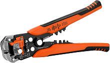 Ferrule Crimping Tool Insulation Terminals Crimper