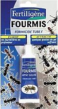 Fertiligene–Ant Killer Gel/1x 30g