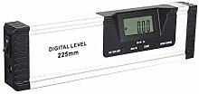 Fesjoy SPI-Rit Level, 225mm Digital La-Ser