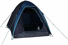 Festival Skye 2 Person Tent Sol 72 Outdoor