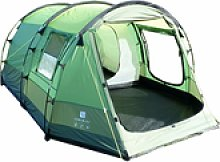 Festival Tent Weekend Camping - Olpro Abberley