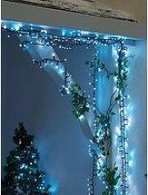Festive 1500 Sparkle Indoor/Outdoor Christmas
