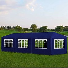 Festnight Party Tent 3x9 m,Garden Gazebos Marquee