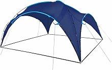 Festnight Party Tent Arch Pop Up Gazebo