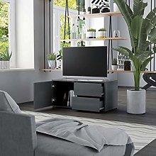 Festnight TV Cabinet Side Cabinet Sideboard with