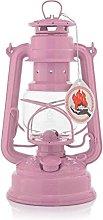 Feuerhand, baby special 276 galvanised kerosene