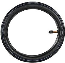 FFLSDR Outdoor Cycling Accessories Inner Tube 8