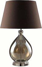 ffshop table lamp American Table Lamp Bedroom
