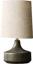 ffshop table lamp Ceramic Table Lamp Nordic Modern