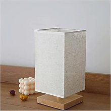 ffshop table lamp Chinese Classic Table Lamps for