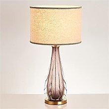 ffshop table lamp Modern Minimalist Table Lamp