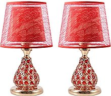 ffshop table lamp Table Lamp Crystal Table Lamp