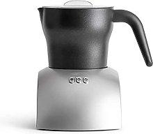 FFVWVGGPAA Milk Frother Machine Automatic Milk