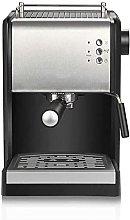 FFVWVGGPAA Milk Frother Machine Espresso Machines