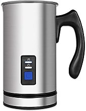 FFVWVGGPAA Milk Frother Machine Milk Frother and