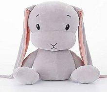 FGBV Plush Toys 50 Cm Rabbit Rabbit Plush Toys