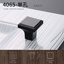FGHCHMY Window Handle,Aluminum Dresser Knobs