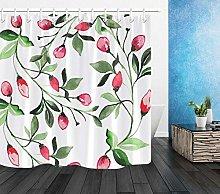 FGHJK Colorful mosaic Furniture decoration shower