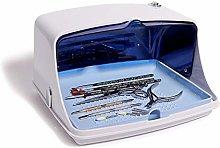 FGHTL UV Sterilizer Professional Cabinet