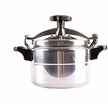 FGSJEJ Household mini pressure cooker,
