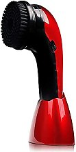 FGVBC Automatic Shoe Brushing MachineHand-held