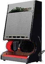 FGVBC Automatic Shoe PolisherHome Care Automatic