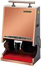 FGVBC Automatic Shoe PolisherSole Cleaner, Shoe