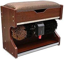 FGVBC Shoe Polisher-Automatic Induction Automatic
